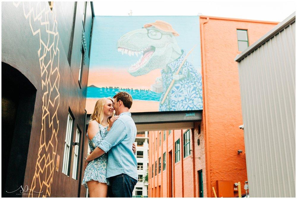 st pete murals engagement photos_0003.jpg