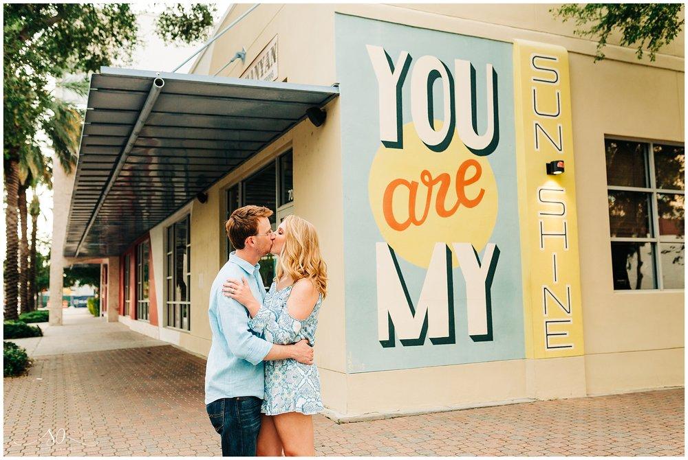 st pete murals engagement photos_0012.jpg