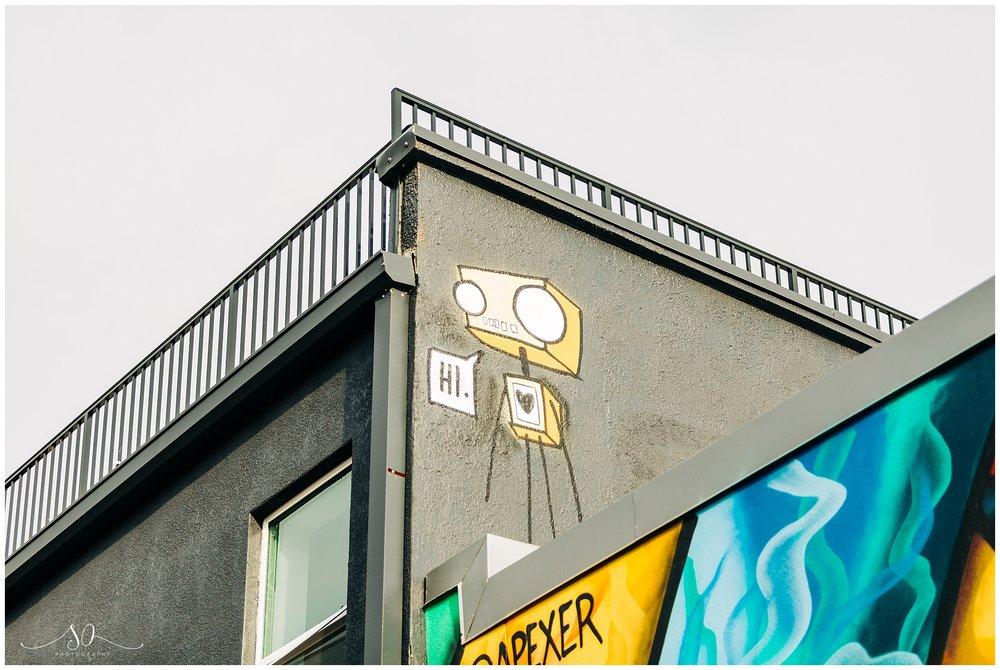 st pete murals engagement photos_0021.jpg
