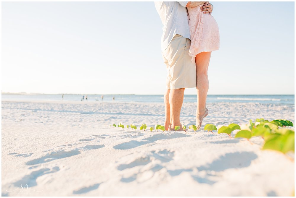 new smyrna beach engagement session_0008.jpg