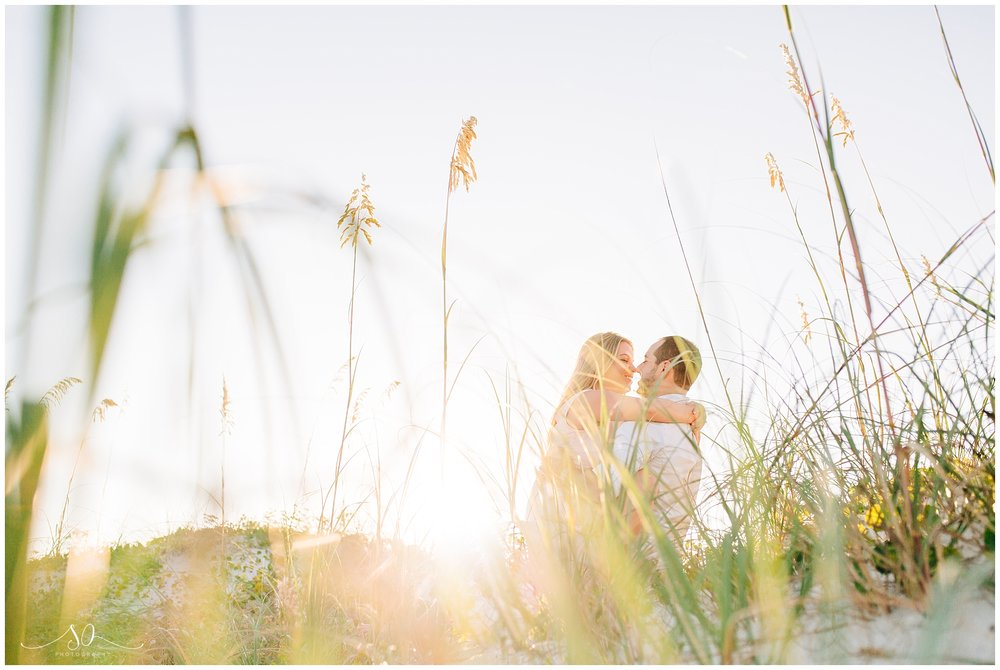 new smyrna beach engagement session_0010.jpg