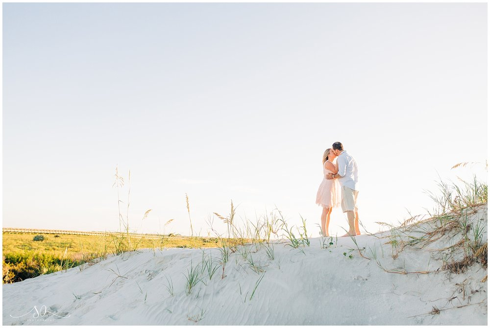 new smyrna beach engagement session_0011.jpg