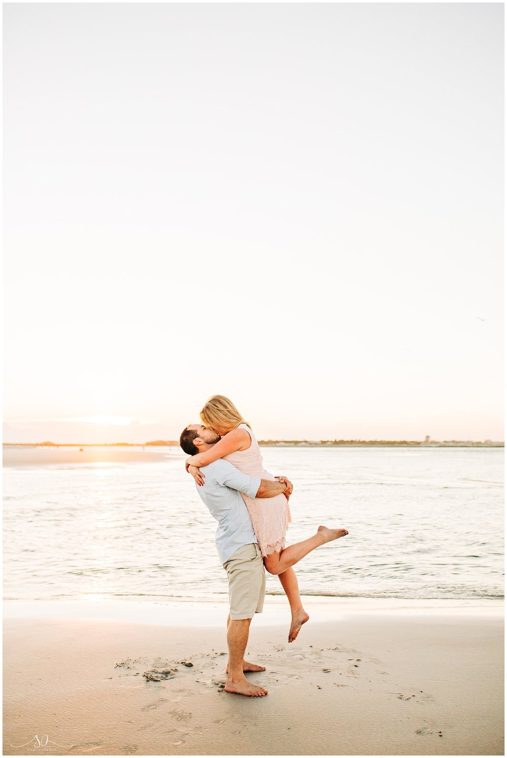 new smyrna beach engagement session_0014.jpg