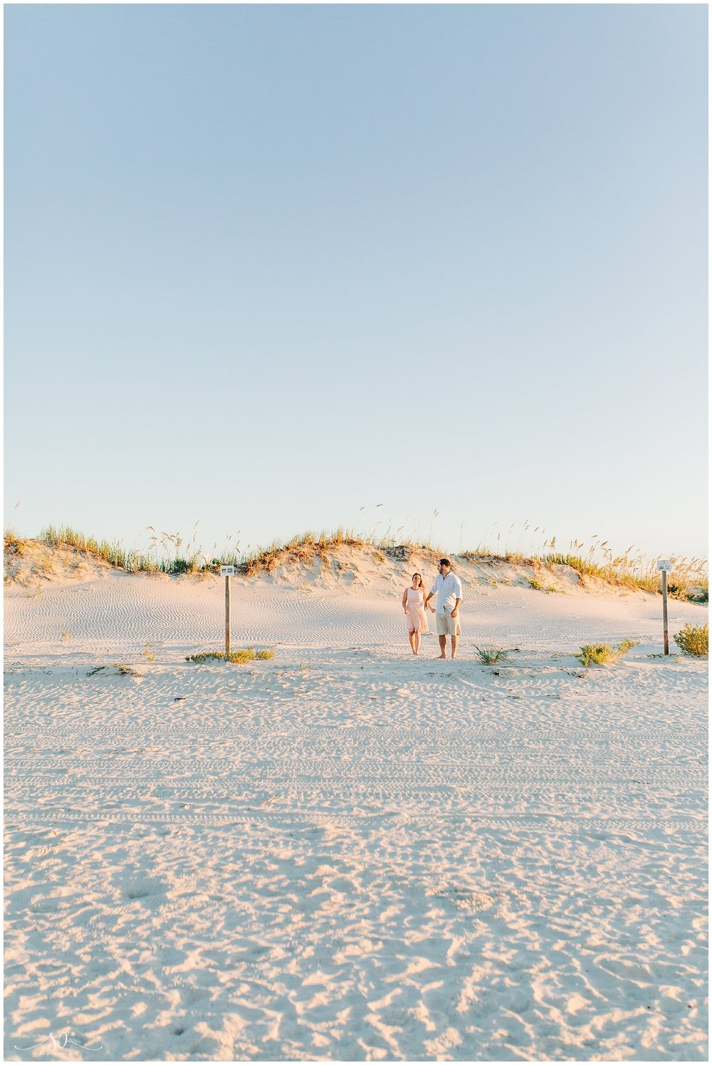 new smyrna beach engagement session_0012.jpg