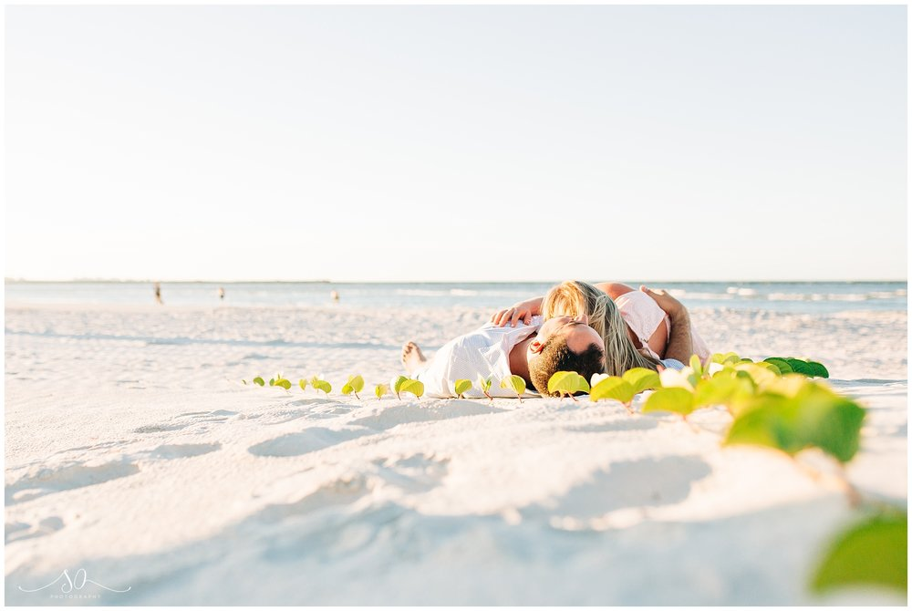 new smyrna beach engagement session_0015.jpg