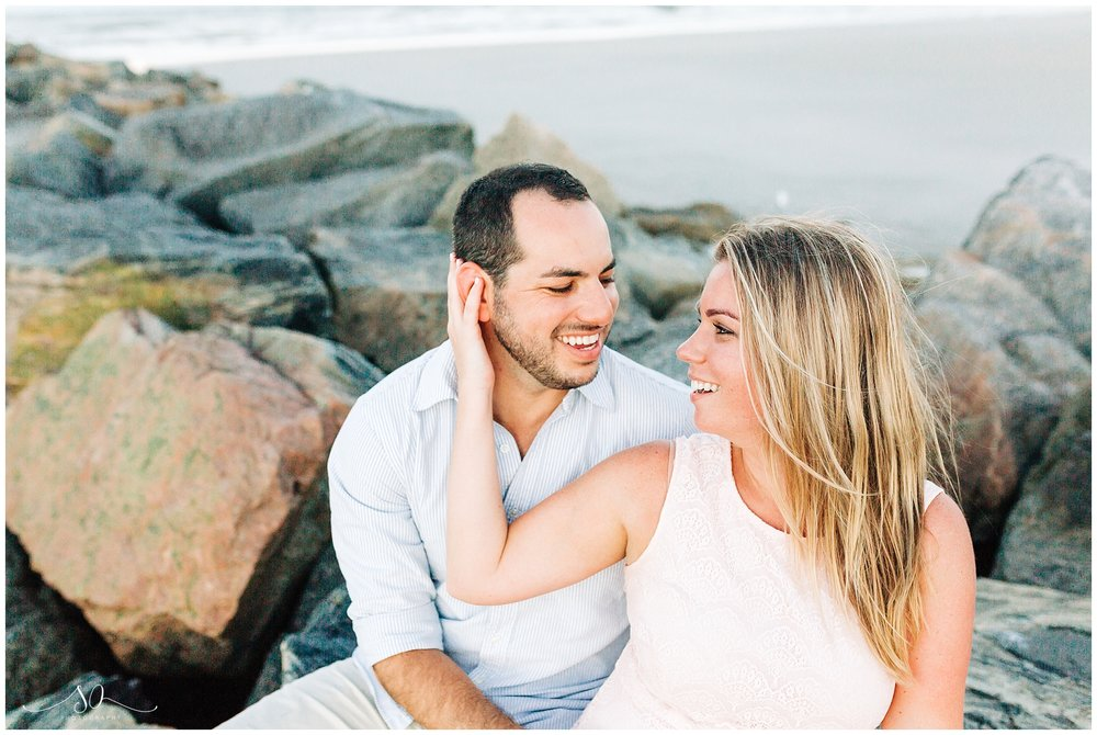 new smyrna beach engagement session_0016.jpg