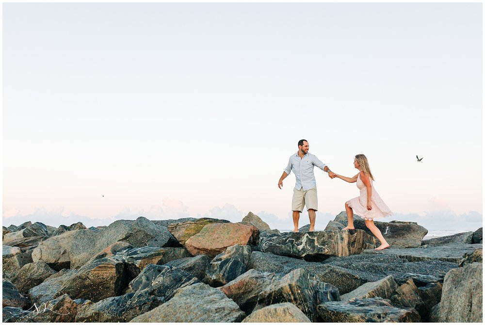 new smyrna beach engagement session_0017.jpg