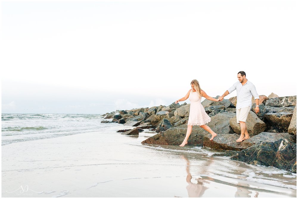 new smyrna beach engagement session_0019.jpg
