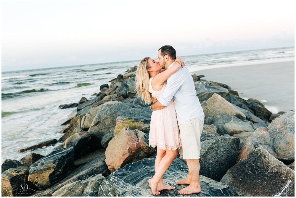 new smyrna beach engagement session_0018.jpg