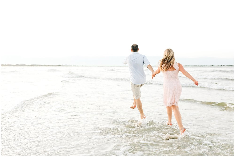 new smyrna beach engagement session_0020.jpg