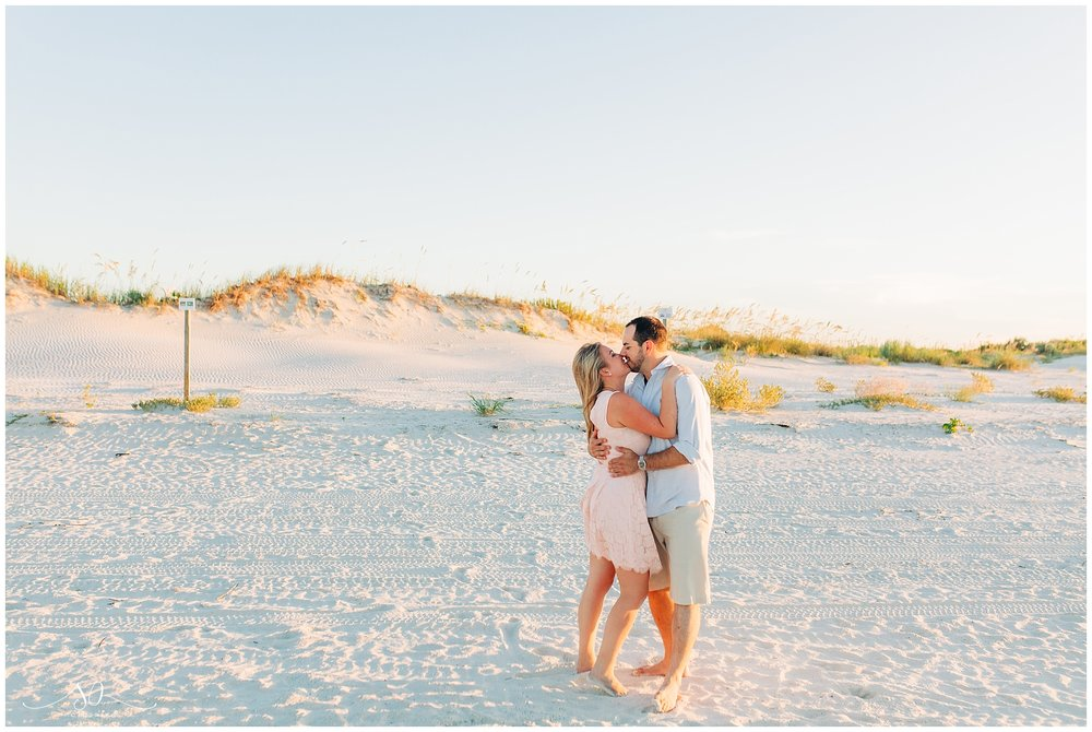 new smyrna beach engagement session_0021.jpg