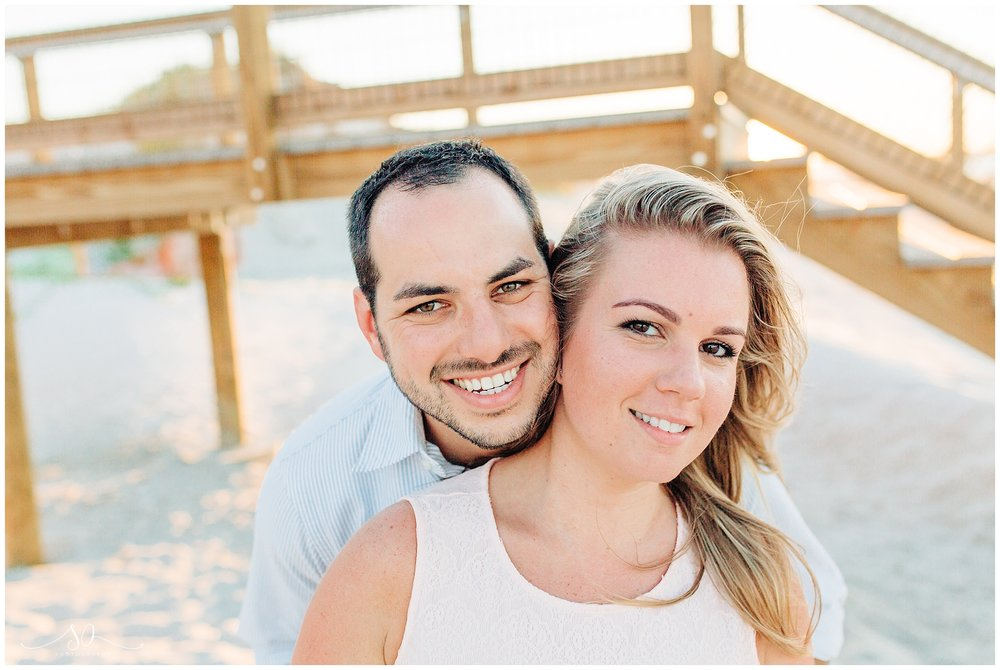 new smyrna beach engagement session_0023.jpg