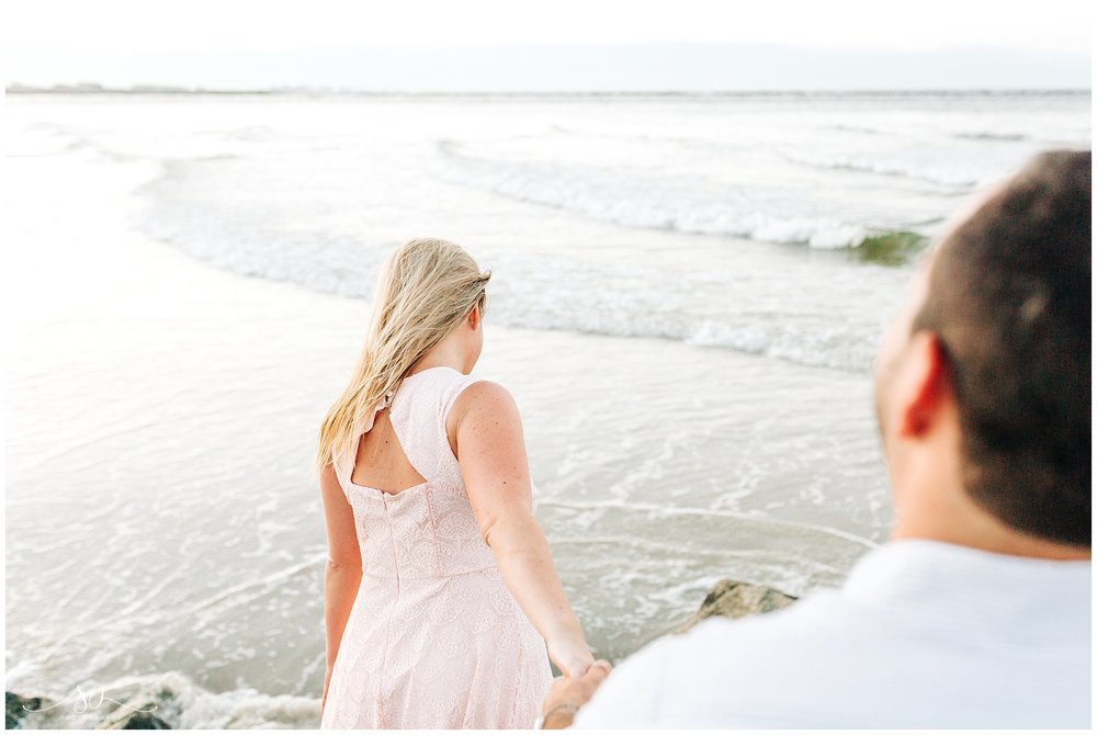 new smyrna beach engagement session_0024.jpg