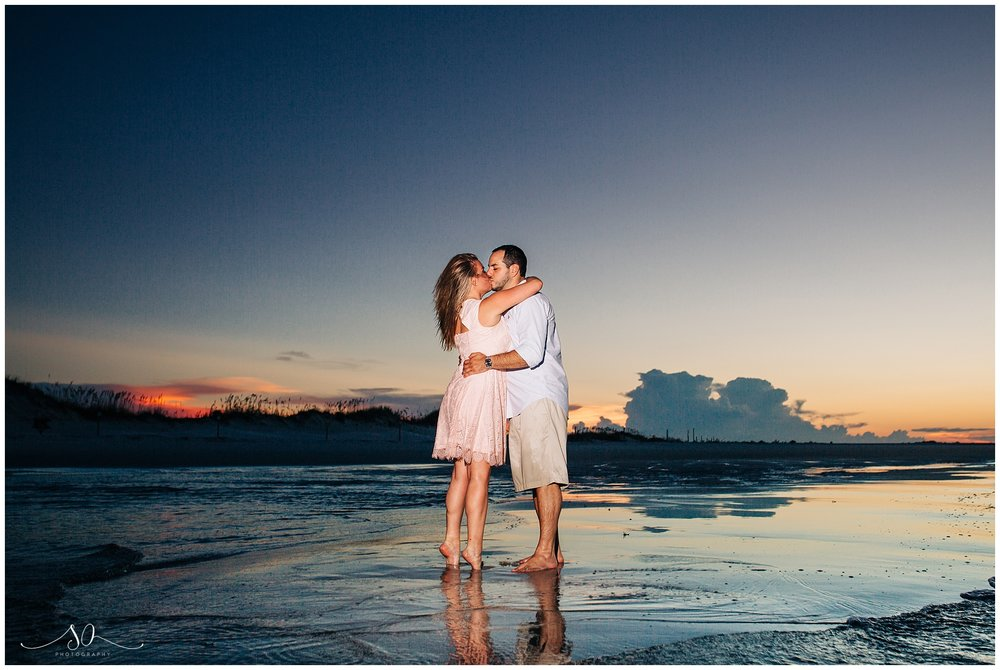 new smyrna beach engagement session_0025.jpg