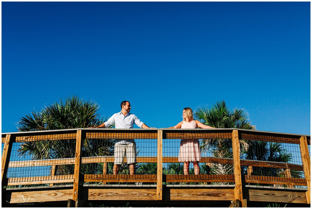 new smyrna beach engagement session_0026.jpg