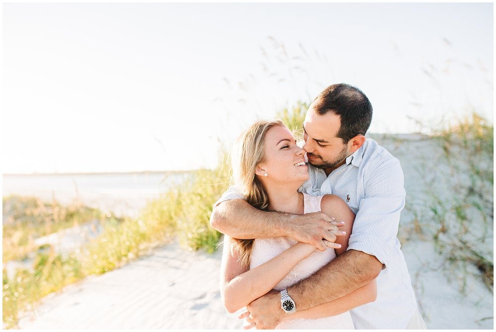 new smyrna beach engagement session_0028.jpg