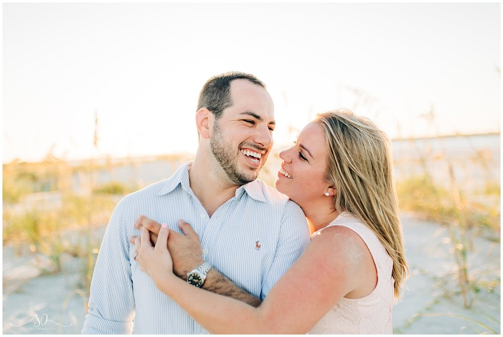 new smyrna beach engagement session_0029.jpg