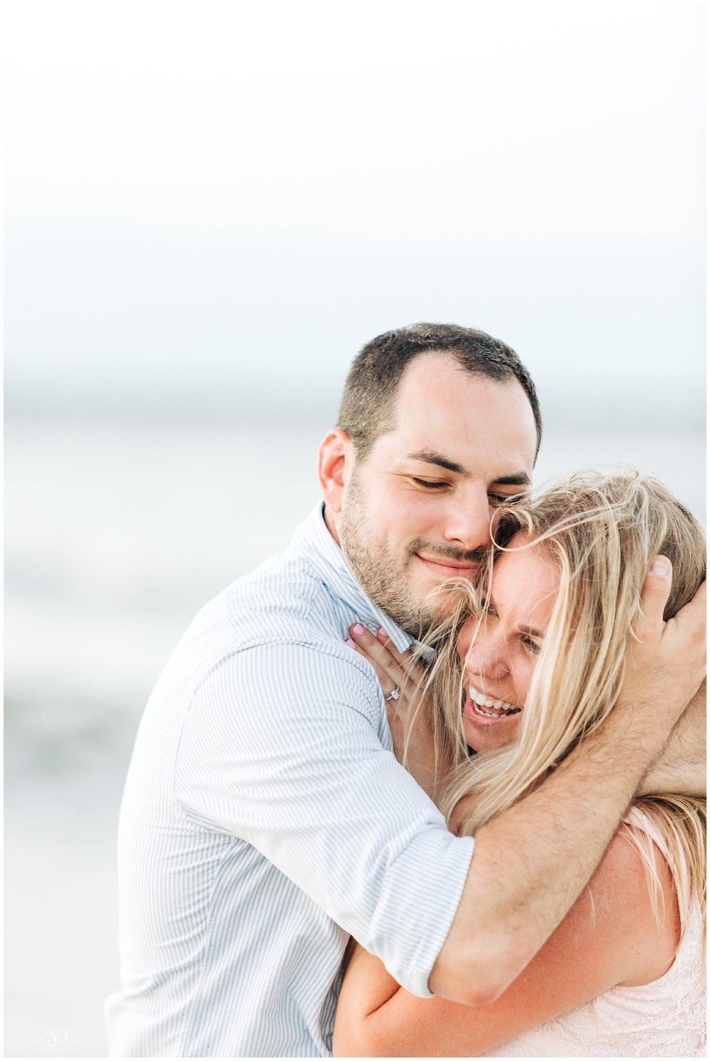 new smyrna beach engagement session_0035.jpg