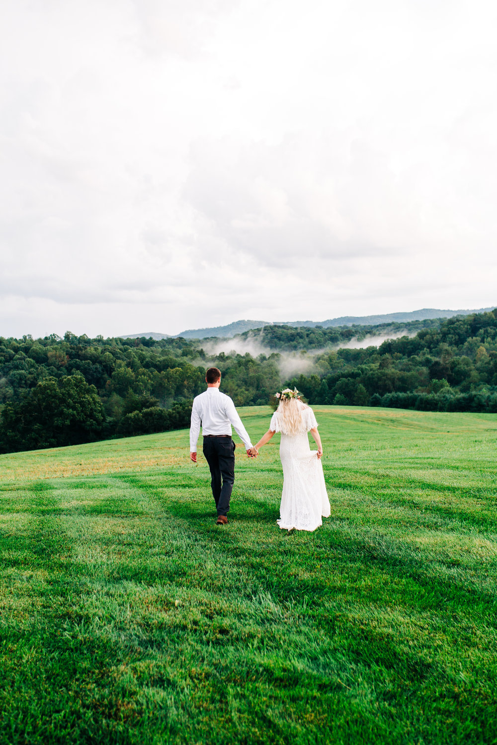 gambill estate wedding photographer.jpg
