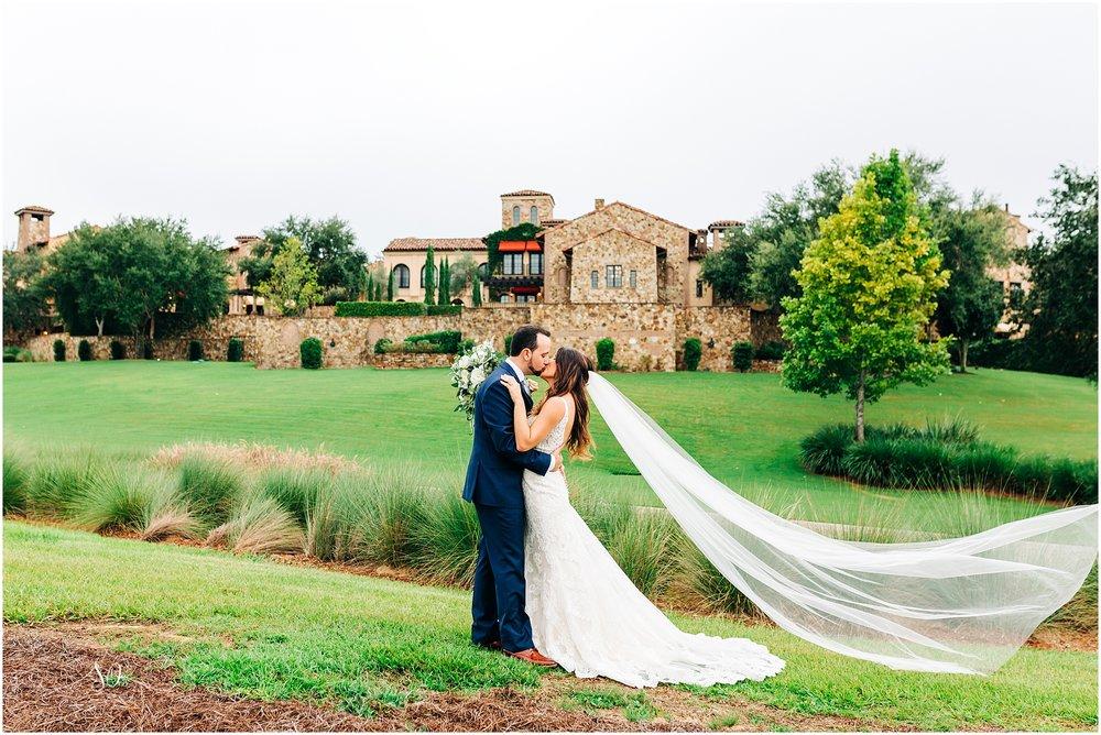bella collina monteverde wedding_0111.jpg