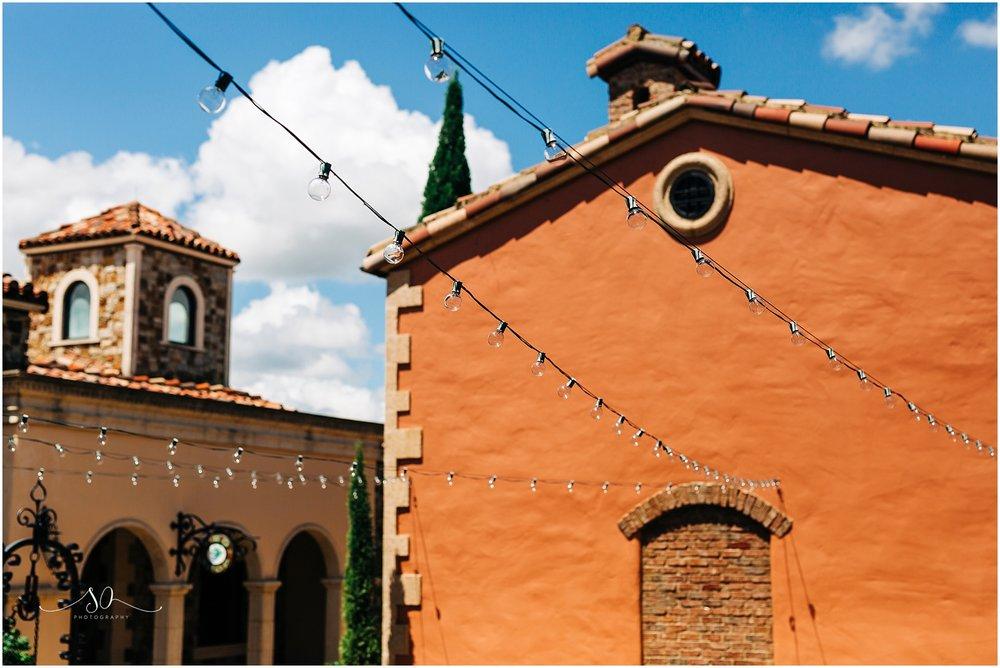 bella collina monteverde wedding_0005.jpg