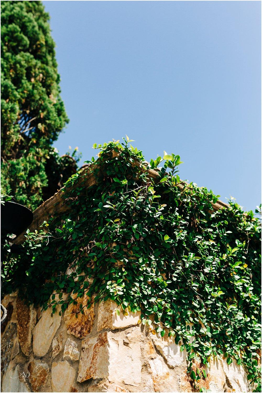 bella collina monteverde wedding_0003.jpg