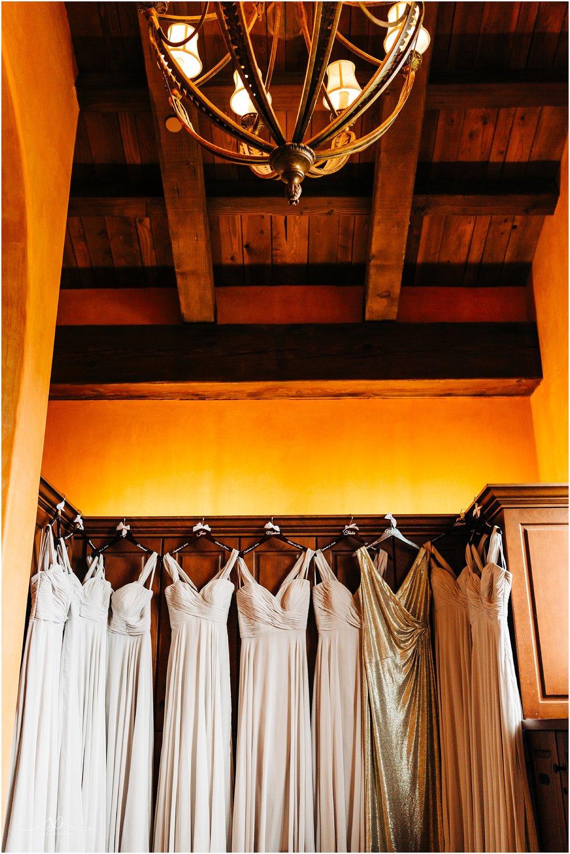 bella collina monteverde wedding_0011.jpg