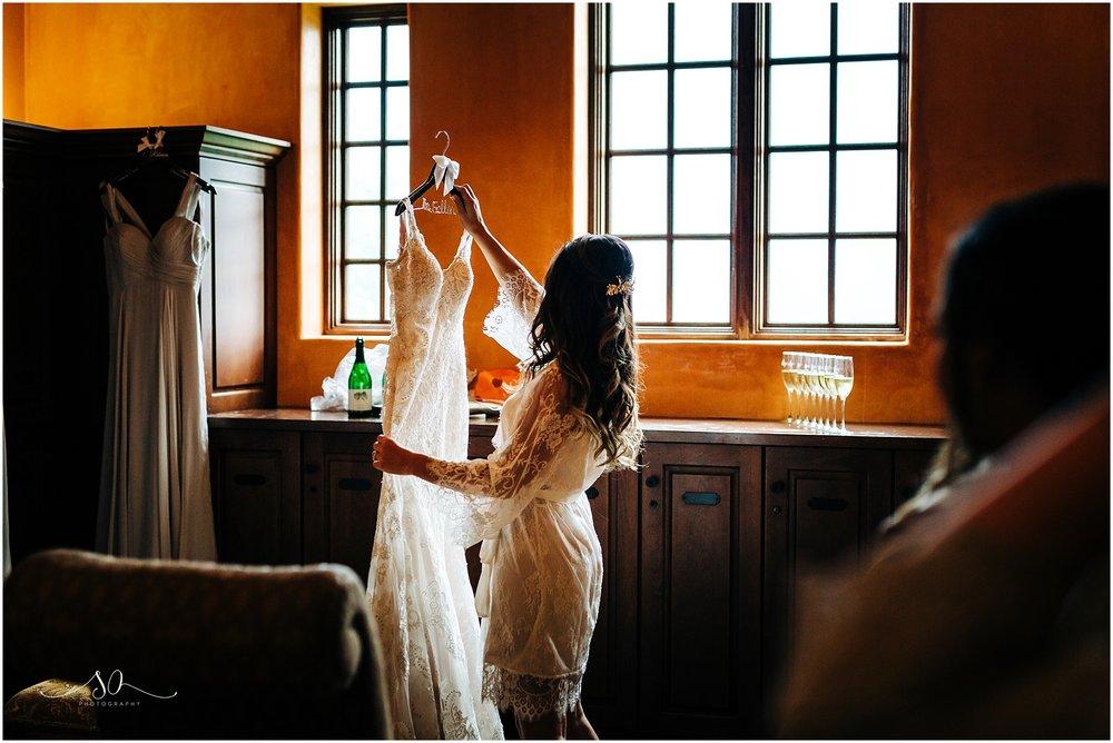 bella collina monteverde wedding_0019.jpg