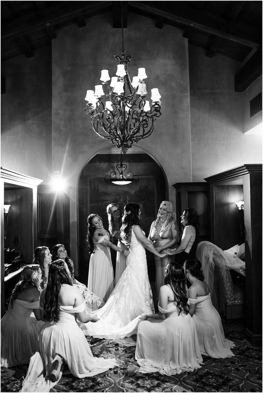 bella collina monteverde wedding_0022.jpg