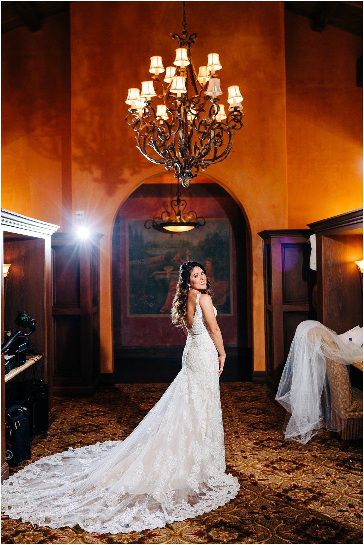 bella collina monteverde wedding_0021.jpg