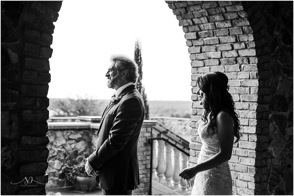 bella collina monteverde wedding_0023.jpg