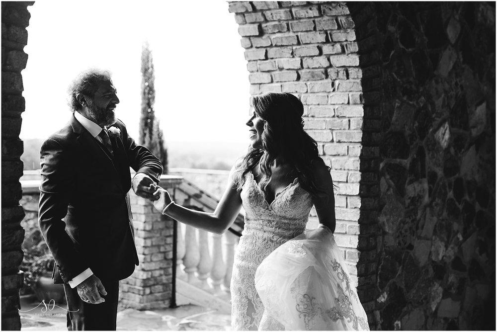 bella collina monteverde wedding_0025.jpg
