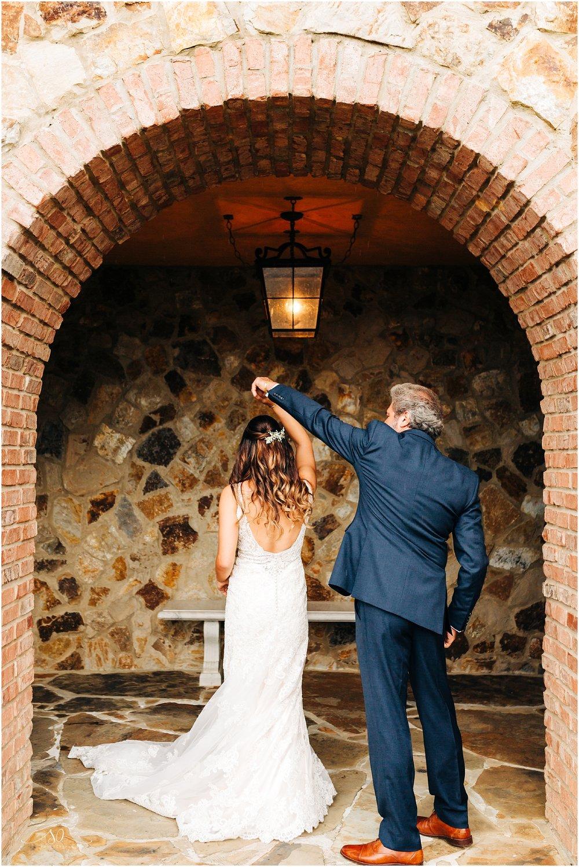 bella collina monteverde wedding_0024.jpg