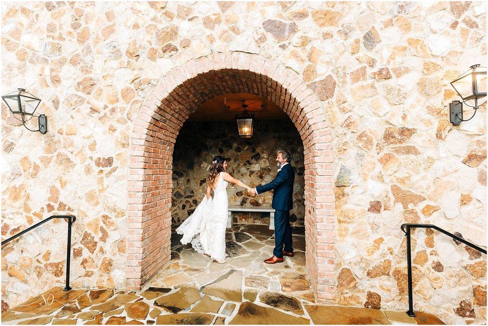 bella collina monteverde wedding_0026.jpg