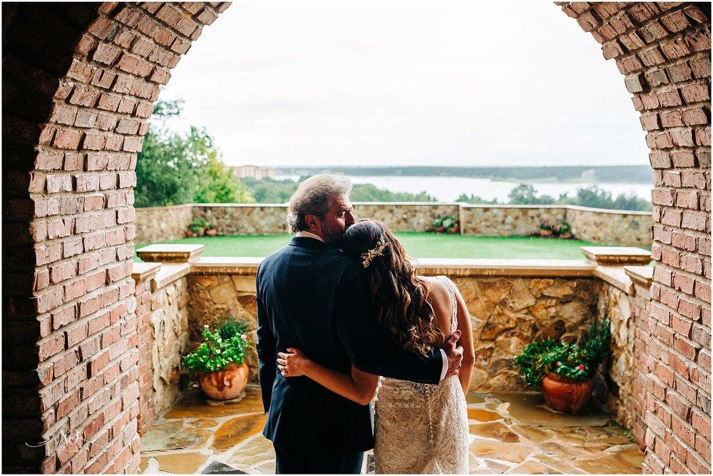 bella collina monteverde wedding_0027.jpg