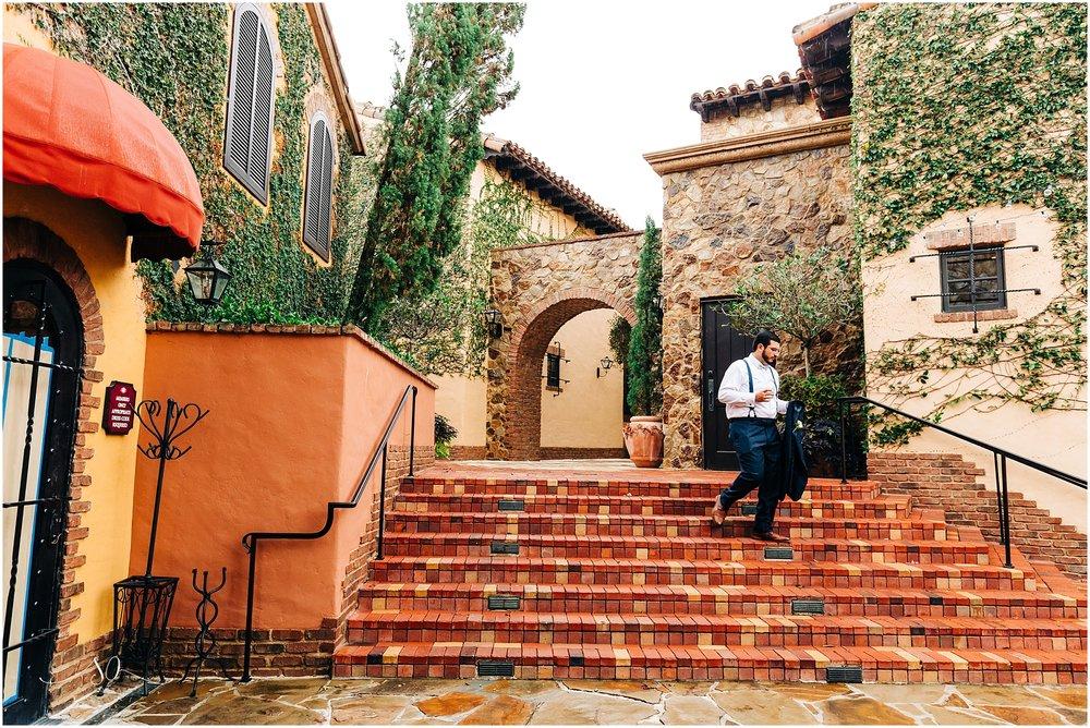 bella collina monteverde wedding_0032.jpg