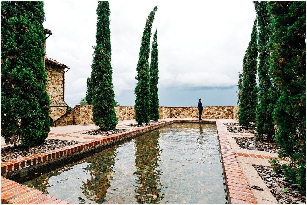 bella collina monteverde wedding_0049.jpg