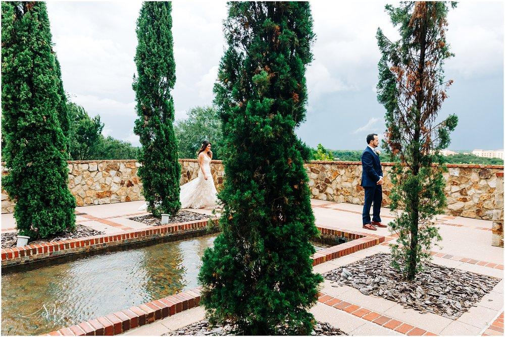 bella collina monteverde wedding_0050.jpg