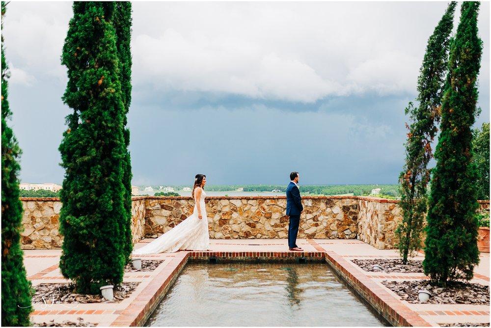 bella collina monteverde wedding_0051.jpg