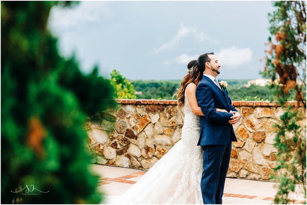 bella collina monteverde wedding_0052.jpg
