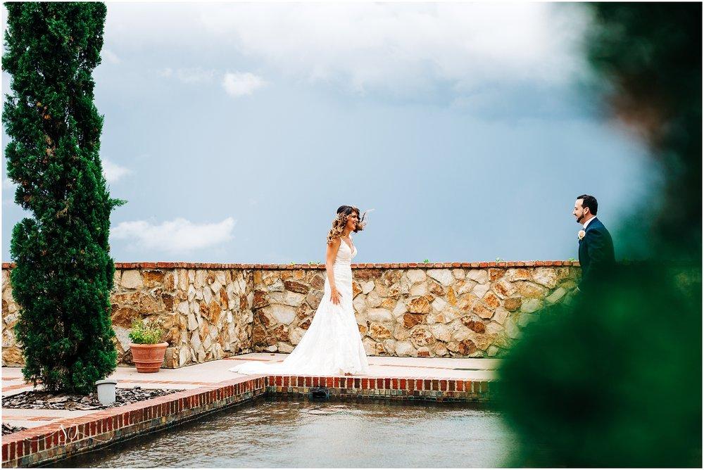 bella collina monteverde wedding_0053.jpg