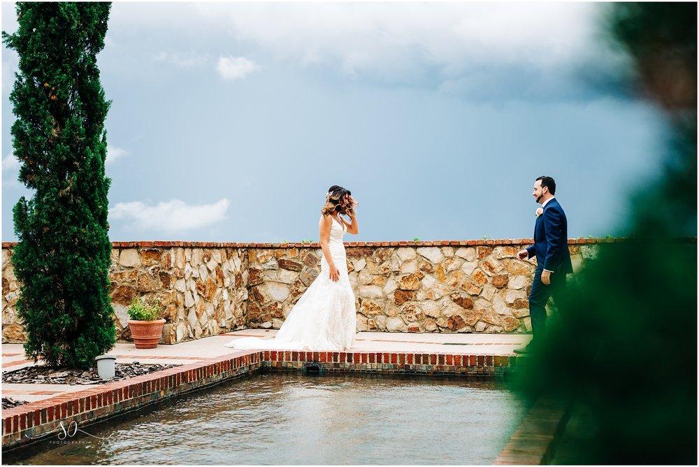 bella collina monteverde wedding_0054.jpg
