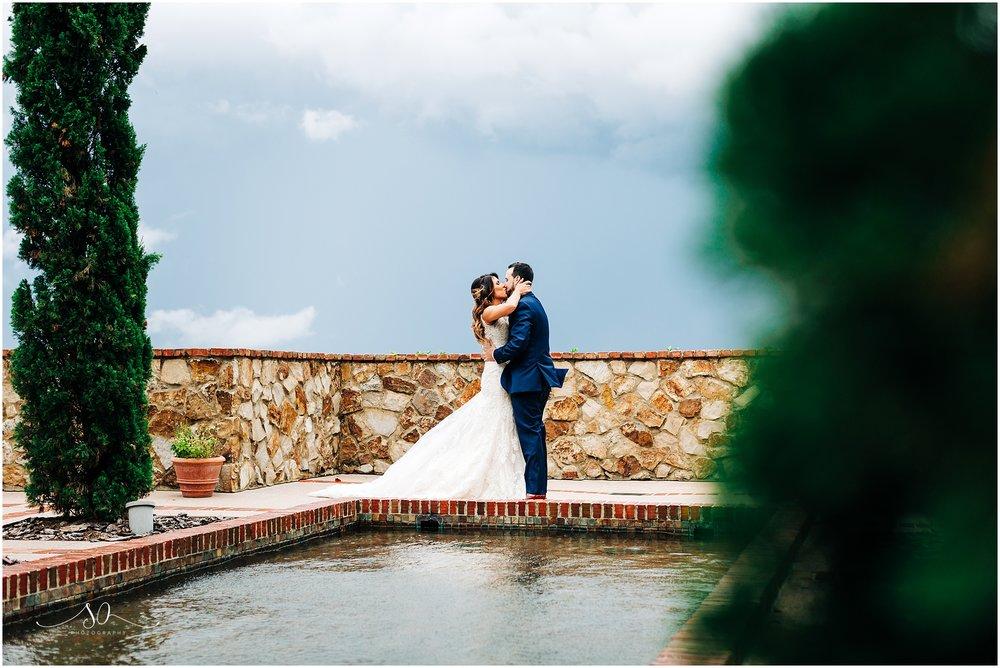 bella collina monteverde wedding_0055.jpg