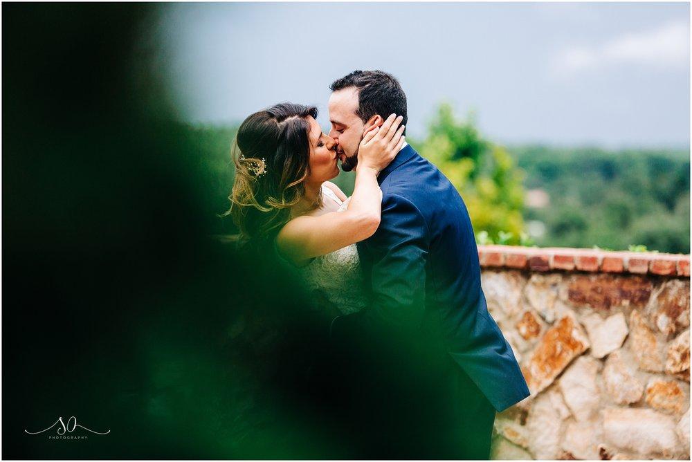 bella collina monteverde wedding_0056.jpg