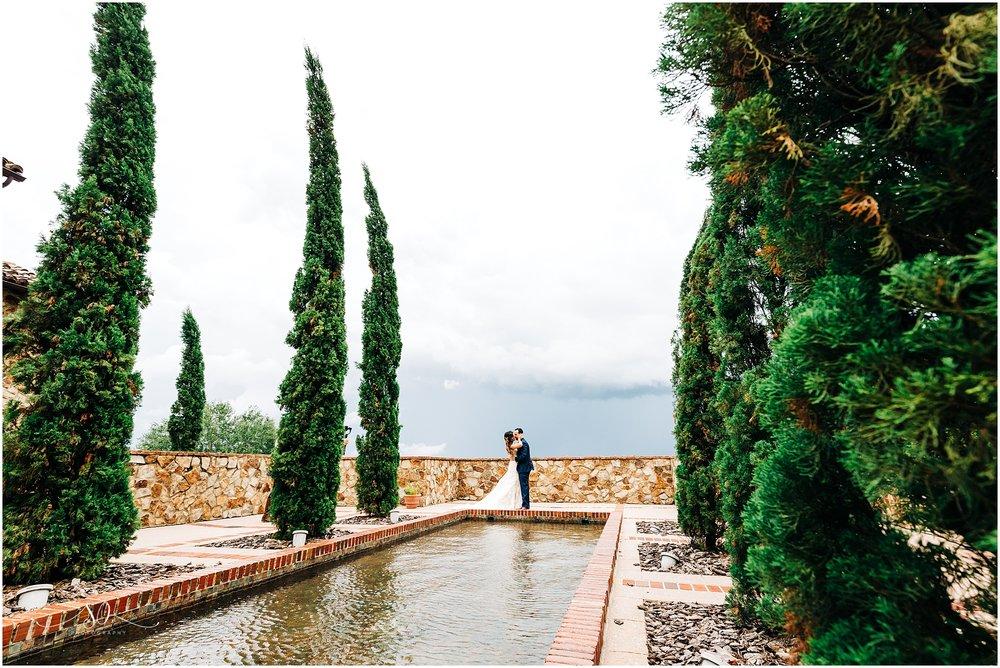bella collina monteverde wedding_0057.jpg