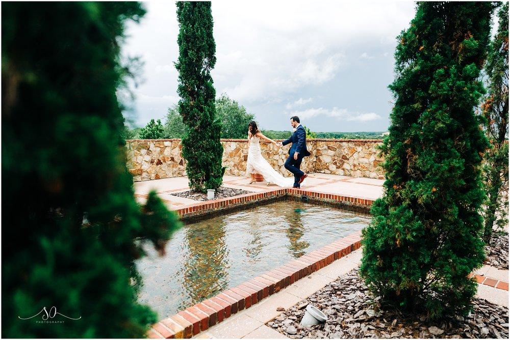 bella collina monteverde wedding_0058.jpg