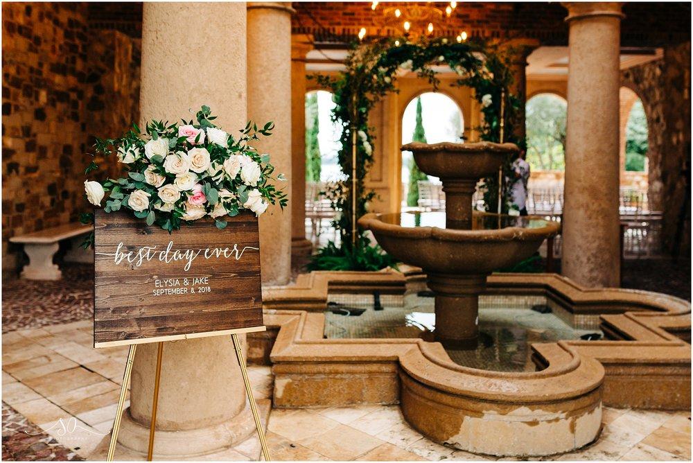 bella collina monteverde wedding_0060.jpg