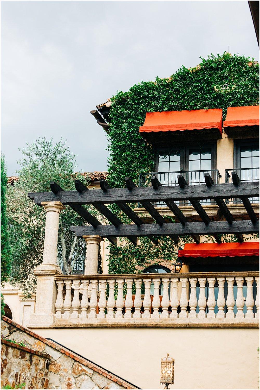 bella collina monteverde wedding_0059.jpg