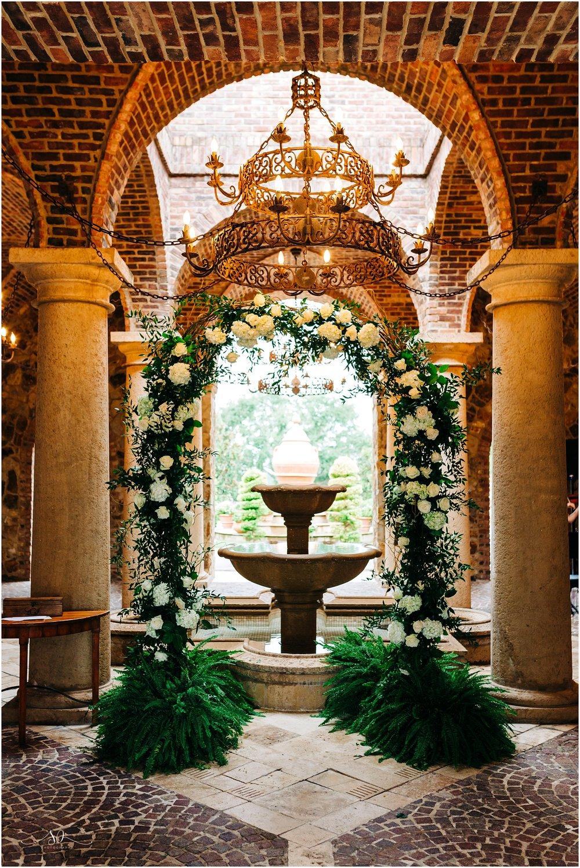 bella collina monteverde wedding_0061.jpg