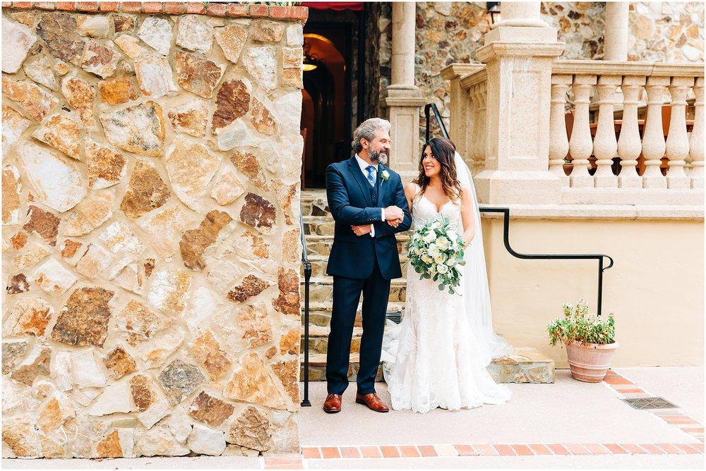 bella collina monteverde wedding_0064.jpg
